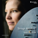 Anna-Liisa Eller - Strings Attached: The Voice of Kannel