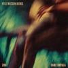 My Life (Kyle Watson Remix) - Single, ZHU & Tame Impala