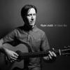 An Open Sky - Ryan Judd