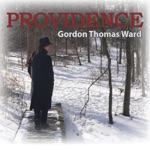 Gordon Thomas Ward - One Kiss (feat. Eric Troyer)