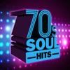 70s Soul Hits