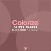 Marazion - Oliver Harper