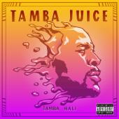 Everyday (feat. Runtown) - Tamba Hali