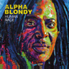 Whole Lotta Love - Alpha Blondy