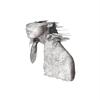 Coldplay - The Scientist ilustración
