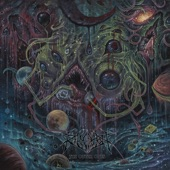 Revocation - Of Unworldly Origin