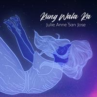 Kung Wala Ka Mp3 Songs Download