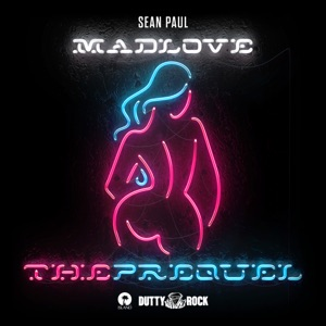 Mad Love: The Prequel Mp3 Download