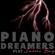 Slide (Instrumental) - Piano Dreamers