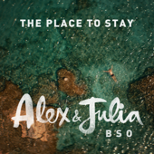 The Place to Stay (BSO Estrella Damm 2018) [feat. Michelle Jenner & Oriol Pla]