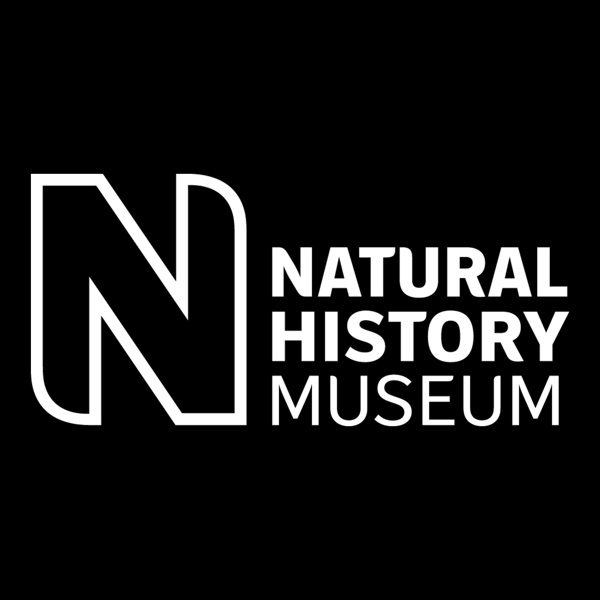 #NHM_Live: a Natural History Museum podcast