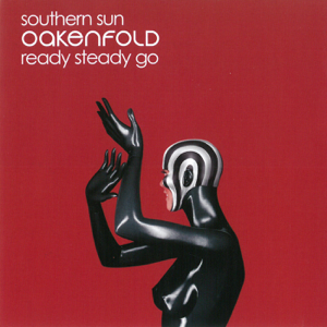 Paul Oakenfold - Southern Sun (Extended Mix) [feat. Carla Werner]