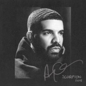 Drake - Don't Matter To Me