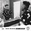 Mas Musiq - Uzozisola (feat. Aymos, Kabza De Small & DJ Maphorisa) artwork