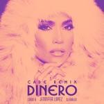 songs like Dinero (feat. DJ Khaled & Cardi B)