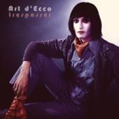 Art d'Ecco - Nobody's Home