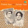 Punjabi Folk Songs Single
