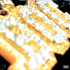 Benny Jamz, Gilli & Kesi - Ibiza (feat. B.O.C) artwork