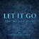 Let It Go (Epic Metal Cover) - Connor Engstrom