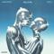 Alive - Zeds Dead & MKLA lyrics