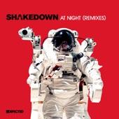 Shakedown - At Night (Peggy Gou's Acid Journey Remix)