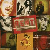 Rent (Original 1996 Broadway Cast Recording)