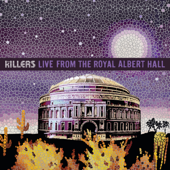 [Download] Smile Like You Mean It (Live from The Royal Albert Hall / 2009) MP3