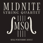 MSQ Performs ADELE