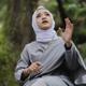 Sabyan - Ya Maulana MP3