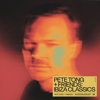 Time feat Jules Buckley - Tale Of Us, Pete Tong & Jules Buckley mp3