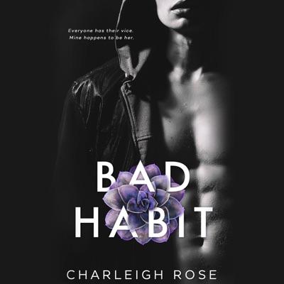 Bad Habit (Unabridged)