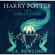 J.K. Rowling - Harry Potter and the Goblet of Fire, Book 4 (Unabridged)