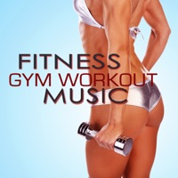 Running Songs Workout Music Trainer - Fitness Gym Workout Music - Workout Music Playlist for Exercise, Gym Workouts, Bodybuilding Workouts, Running, Walking, Weight Lifting, Cardio & Weight Loss