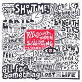 Riya - All for Something