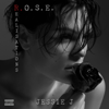 Jessie J - R.O.S.E. (Realisations) - EP  artwork