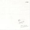 RM & eAeon - badbye portada