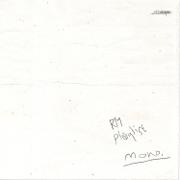 mono. - RM