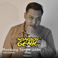 Mendung Tanpo Udan Mp3 Songs Download
