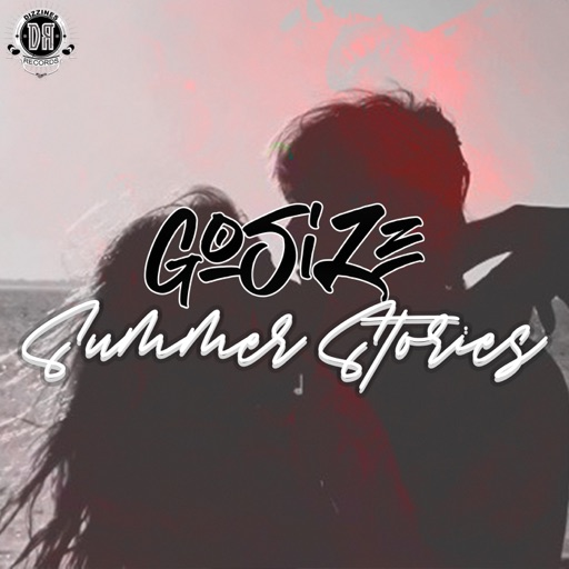 Summer Stories - Single by Gosize