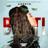 Download Mp3 Anneth - Bakti
