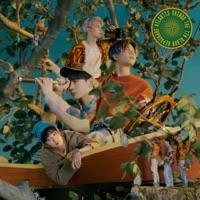 SHINee - Atlantis - The 7th Album Repackage