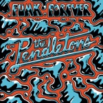 Funk Forever - EP