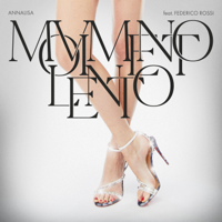 Movimento lento (feat. Federico Rossi) Mp3 Songs Download