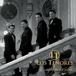Los tenores - America