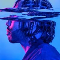 Blindspotting - Official Soundtrack