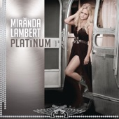 Miranda Lambert - All That's Left ([feat. The Time Jumpers])