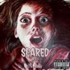 Icon Scared (feat. Jade) - Single