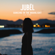 Dancing In The Moonlight (feat. NEIMY) - Jubël
