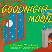 Goodnight Moon - Eric Whitacre & Eric Whitacre Singers