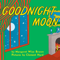 Goodnight Moon - Eric Whitacre & ...